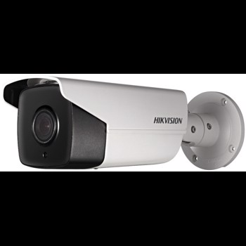 Camera de supraveghere Hikvision DS-2CD1623G0-IZ Max. 1920 x 1080 2 MP Exir IP67 Digital WDR ds-2cd1623g0-iz