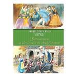 Basmele copilariei ilustrate de Tony Wolf. Cenusareasa si alte povesti de Fratii Grimm 978-606-741-823-1