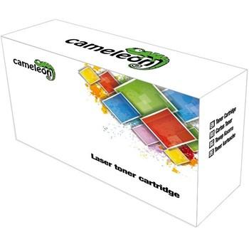 """Toner CAMELLEON CF226A-CP, 3.1K, compatibil cu HP laserjet M402D, """"CF226A-CP"""""""