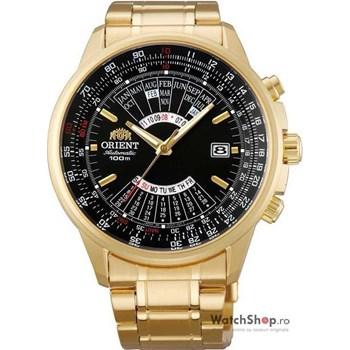 Ceas Orient SPORTY AUTOMATIC EU07001B Multi-Year Calendar