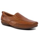 Pantofi PIKOLINOS - 03A-6222 Brandy