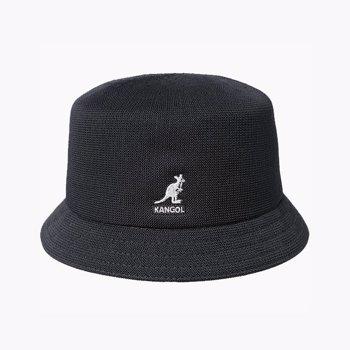 Kangol Tropic Bin K3299HT BLACK