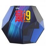 Procesor Intel® Core™ i9-9900K Coffee Lake, 3.60GHz, 16MB, Socket 1151 - Chipset seria 300