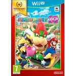 Mario Party 10 Selects - Wii U NTN4100004