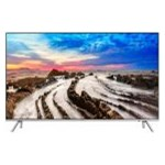 "Televizor LED Samsung 165 cm (65"") UE65MU7072, Ultra HD 4K, Smart TV, WiFi, CI+"