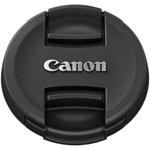Capac Canon E-43 pentru obiective cu filet de 43mm