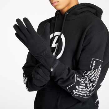 Champion Gloves Black