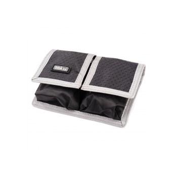 Think Tank Pro DSLR Battery Holder 2- toc pentru acumulatori foto