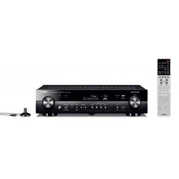 Receiver AV Yamaha MusicCast RX-AS710D