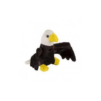Plus vultur 14 cm