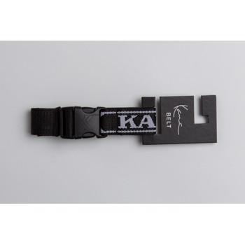 College Click Belt