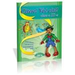Citesc Voi Citi Cls 3 - Texte Literare Fise De Lucru Jocuri Didactice Teste 978-606-8370-25-5