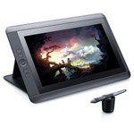 """Wacom Cintiq 13HD DTK-1300 - tableta grafica Pen, 13.3"""""""