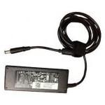 Adaptor 65W Dell Power