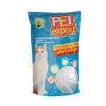 Pachet 4 Buc x Asternut Igienic Pet Expert 7.6 litri