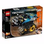 LEGO® Technic / LEGO® Technic - Masinuta de cascadorii (42095)
