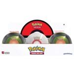 Pokemon Trading Card Game Poke Ball Tin 2020