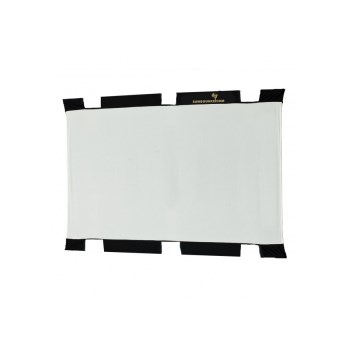 Sunbounce Pro Translucent 1/3 Screen (seamless) 000-250