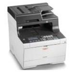 Multifunctionala laser color OKI MC563dn Duplex Retea Fax A4 46357132