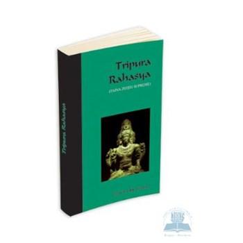 Tripura rahasya - Taina Zeitei Supereme 319530