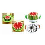 Feliator de pepene