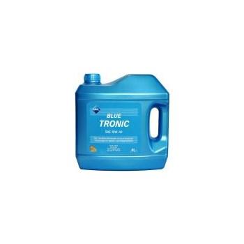 Ulei motor ARAL BLUE TRONIC 10W-40 4L