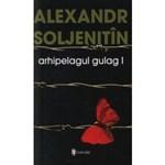 Arhipelagul Gulag 3 vol - Alexandr Soljenitin, editura Univers