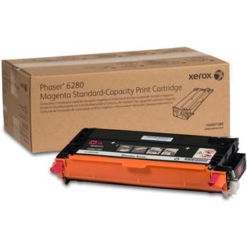Toner XEROX 106R01389 PH6280 Magenta 2.2K