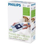 Sac de praf Philips FC802304 fc8023/04