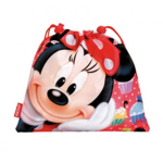 Sac gradinita Minnie Mouse Disney