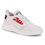 Sneakers TOGOSHI - TG-07-04-000195 102