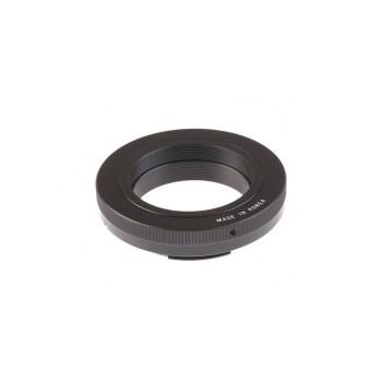 Samyang - Adaptor T2 pentru montura Nikon