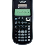 Calculator stiintific Texas Instruments TI-30X Pro MultiView ti008677
