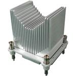 Accesoriu server DELL Heatsink Kit 105W