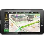 Sistem De Navigatie Gps Navitel T700 3g + Harta Full Europa (47 Tari), Update Pe Viata, Memorie 16 Gb, 2g/3g