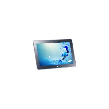 Tableta Samsung XE500T1C-A01RO Z2760 64GB WIN8