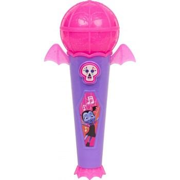 Jucarie Disney Microfonul Vampirinei