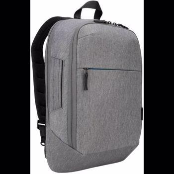 "Rucsac laptop Targus Citylite 15.6"" (Gri)"