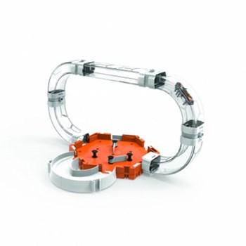 Set V2 Gravity Loop