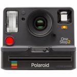 Camera Foto Instant Polaroid Originals OneStep2, Graphite