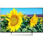 TV Sony KD-55XF8096 Resigilat