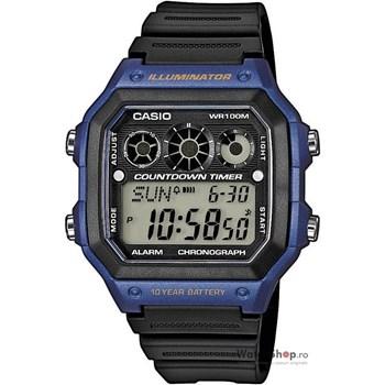 Ceas Casio SPORT AE-1300WH-2AWEF