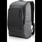 Lenovo Rucsac notebook 15.6 inch Recon Legion Black - Grey