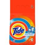 Detergent automat TIDE Lenor Touch, 2kg