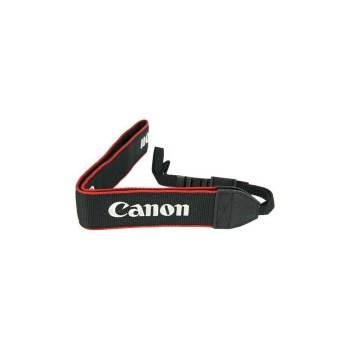 Canon EW100DBIV - curea lata Canon 650D