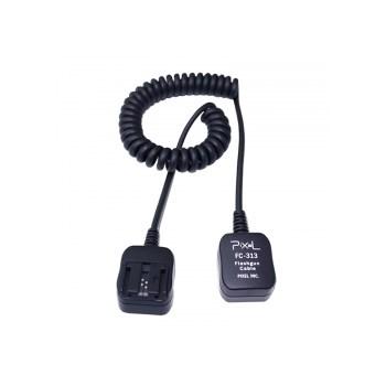 Pixel FC-313/S - cablu TTL de 1.8m pentru Sony