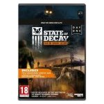State Of Decay: Year One Edition (PC)