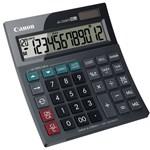 Canon AS-220RTS calculator de birou compact
