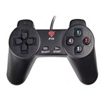 Gamepad Genesis P10 pentru PC