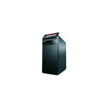 Lenovo Sistem Desktop Thinkcentre E73 TWR, Intel Pentium G3240 (3.10GHz, 3MB), 4GB, HDD 500GB 7200rpm, Mouse + Tastatura, Free DOS
